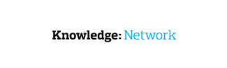 07_knowledge
