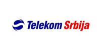 09_telekom