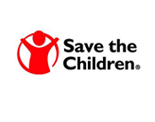 11_save_the_children