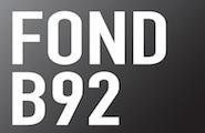 Fond-B92