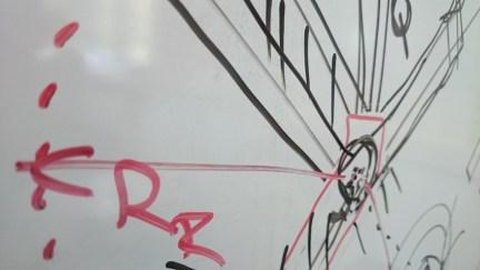 Berechnung, Konstruktion CFK Jobs