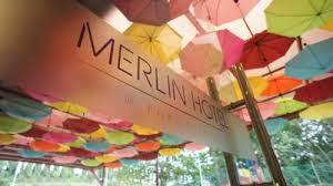 Short Vacay : Merlin Hotel Port Dickson, Negeri Sembilan
