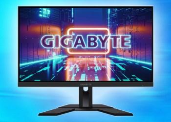 Gigabyte M27Q 27 Review