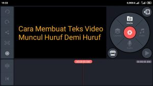 cara+membuat+teks+video