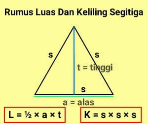 rumus+luas+dan+keliling+segitiga