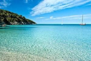 Rapporto Ue, Italia in top ten per bacini balneabili