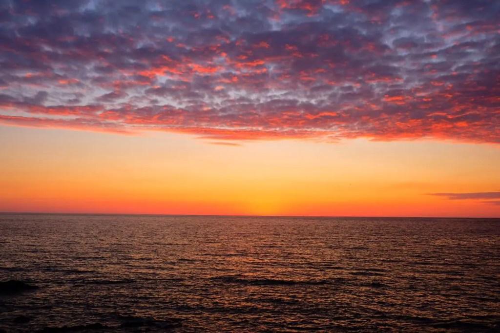 IMG 20171103 WA0003 - Foto: i tramonti del Cilento, by cilentano.it