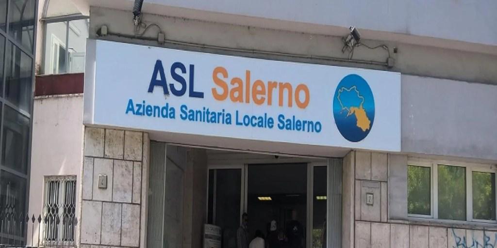 esenzione ticket - Cilento: in arrivo la campagna ASL su sicurezza alimentare e corretta alimentazione