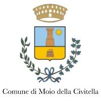 Moio-della-civitella