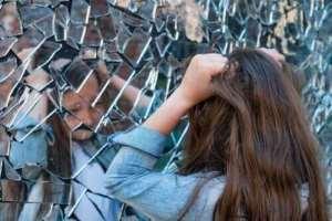 Çocukluk Çağı Şizofrenisi Nedir?