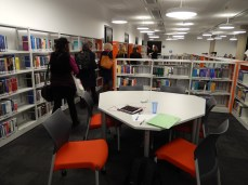 Sheffield University Diamond - reference books