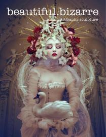 beautiful_bizarre_magazine__july_issue_by_bibbles-d6kurx9