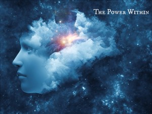 Power within MKMMA2015