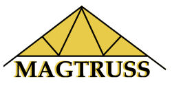Magtruss Ltd Is A Family Run Irish Manufacturer Of Bespoke Engineered Timber Products For All Sectors Of The Construction Industry.