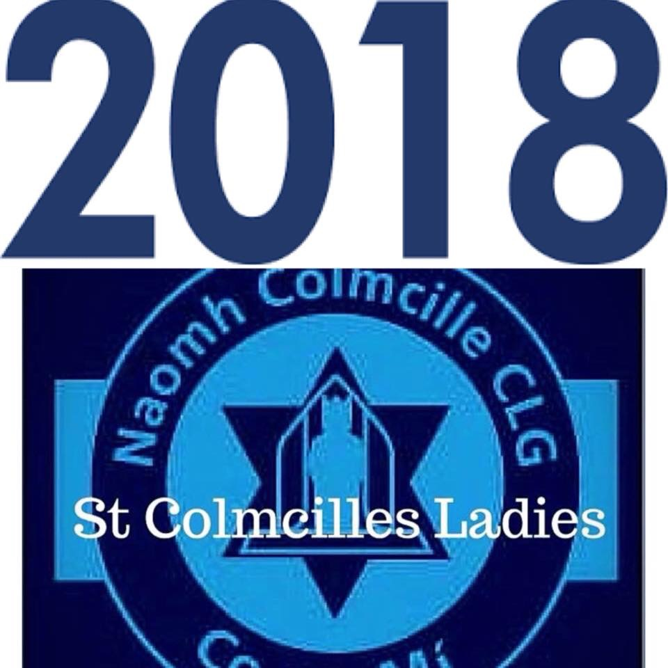 Ladies AGM Update