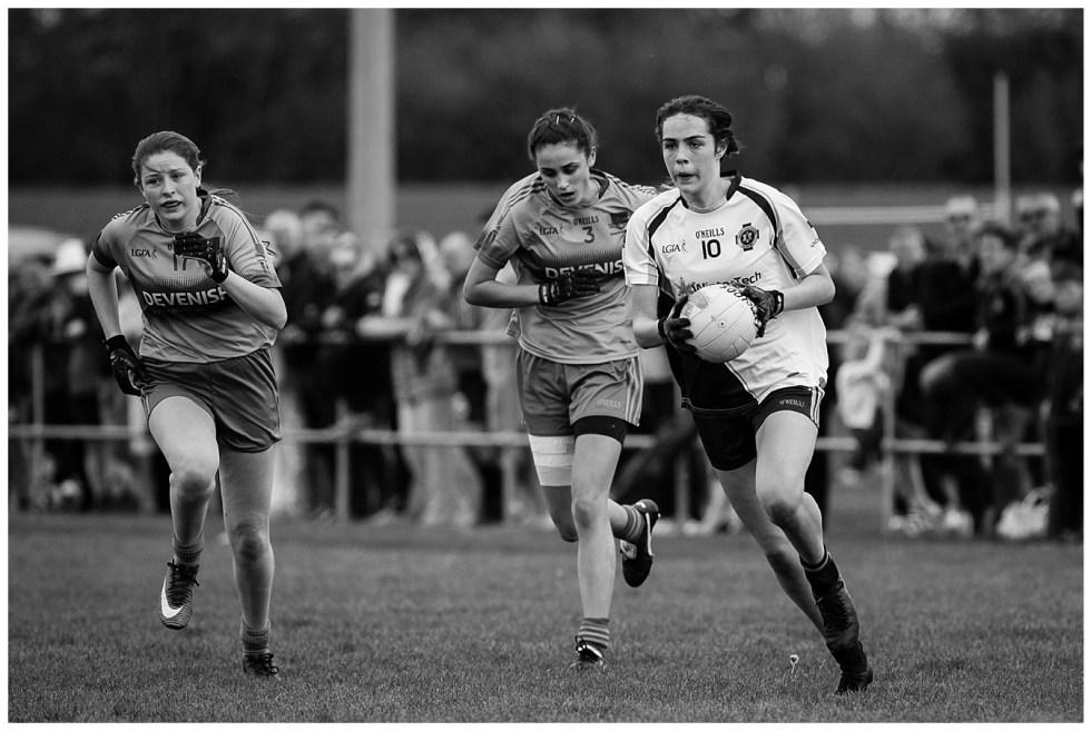 St Colmcilles GFC Meath East Meath Gaelic Football Club Premier Club Ladies Football Meath Football