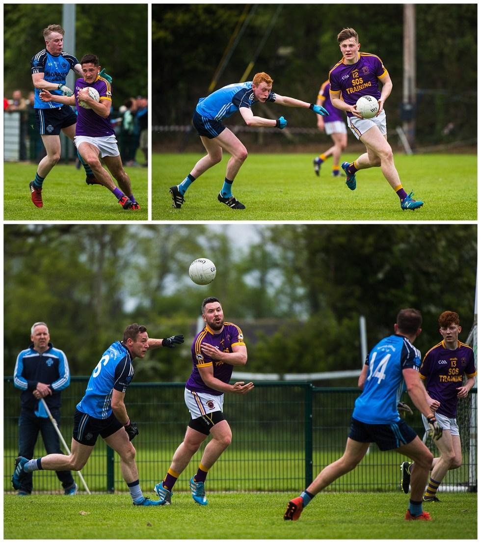 Meath GAA, Meath Football, Leinster Football, AFL, Cilles, St Colmcilles Meath, Piltown, Laytown GAA, Senior Football