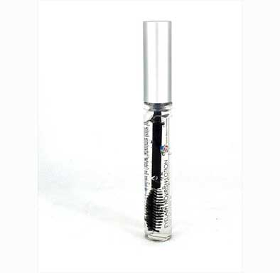 NEW-KERATIN-NOURISHING-LOTION-MASCARA-LASH-LIFT-(CLEAR)_Cils France Eyelash Extensions