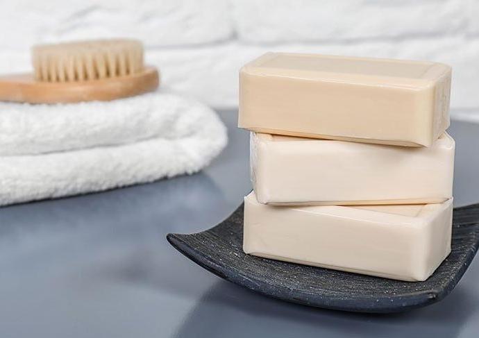 Corona virüsünden korunma: Sabun, el jelinden daha mı etkili?