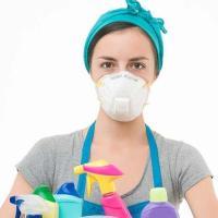 Evimizi virüsten nasıl koruruz