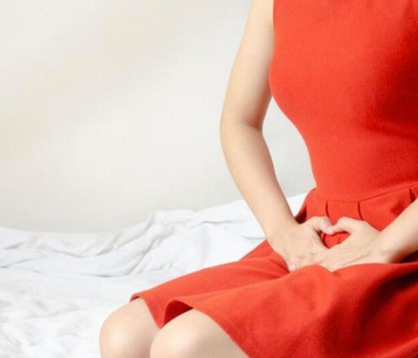 Vajina Mantar İçin Doğal Yöntemler