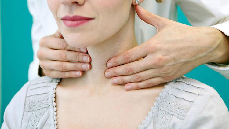 tiroid ilaçları