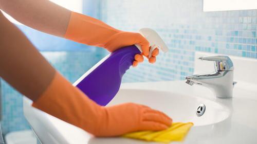 Yumuşatıcıyı çamaşır dışında bakın nerelerde kullanabilirsiniz