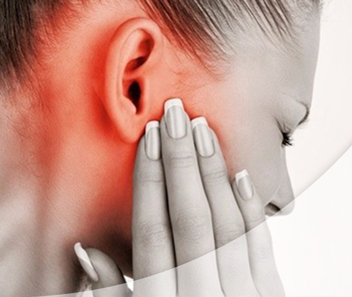Kulak iltihabına ne iyi gelir