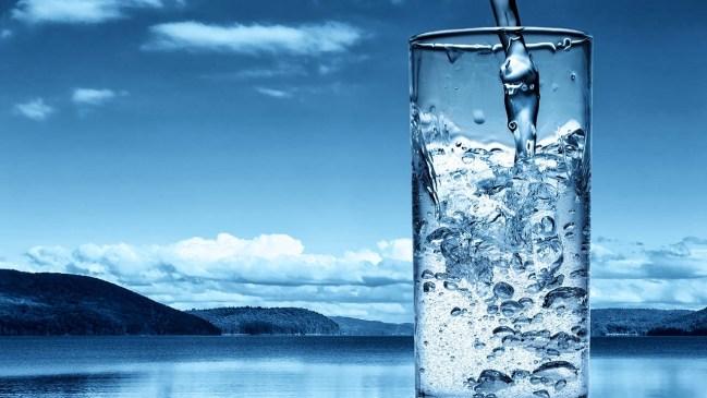 Read more about the article Alkali su nedir nasıl yapılır