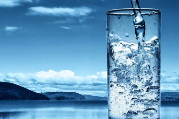 Alkali su nedir nasıl yapılır