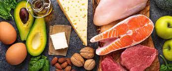 Keto diyeti ile zayıflamak mümkün mü