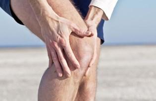 Read more about the article Diz ağrılarını geçiren kuyruk yağı uygulaması