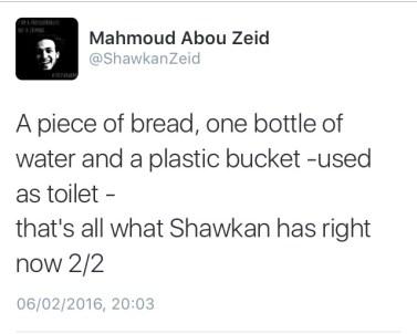 shawkan4