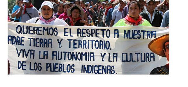 indigenas15cesarmartinezlopez