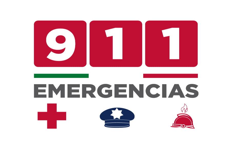911_gob_mx