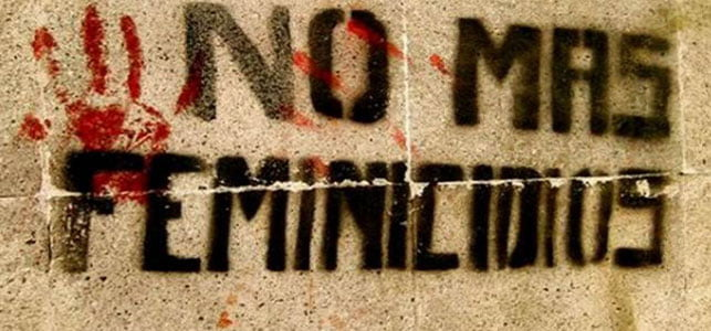 feminicidioperu01rppdotcomdotpe
