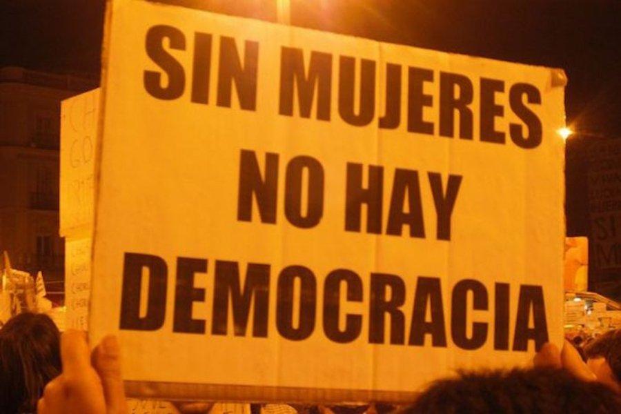 mujeres_democracia_pagina3_mx