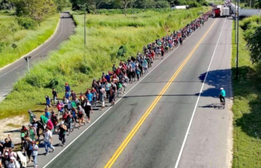 migrantesHondureños_DanielZacarías_ChisP