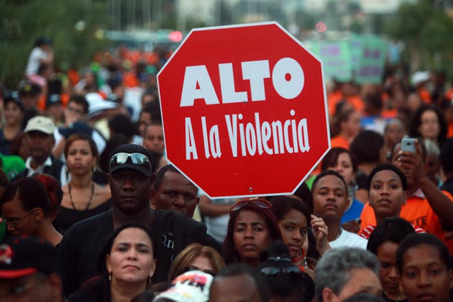 violencia_repdom_mujerquelucha_blogspot_mx