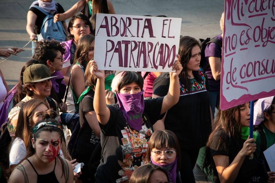 AbortaalPatriarcado_CesarMartinez