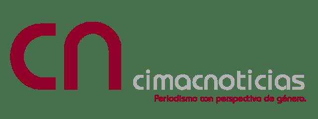 cimacnoticias.com.mx