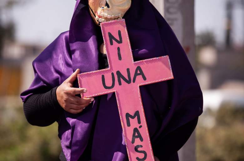 madres-de-vctimas-y-colectivas-del-edomex-le-hacen-frente-a-la-injusticia-y-el-feminicidio_49128388611_o