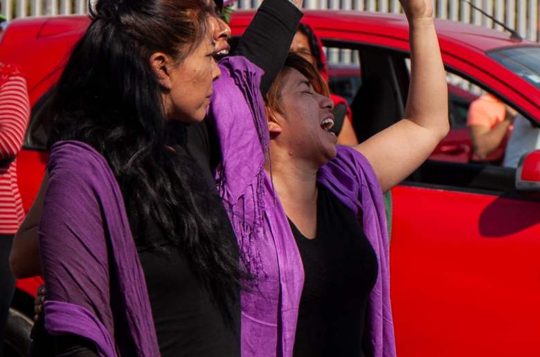 madres-de-vctimas-y-colectivas-del-edomex-le-hacen-frente-a-la-injusticia-y-el-feminicidio_49128547782_o