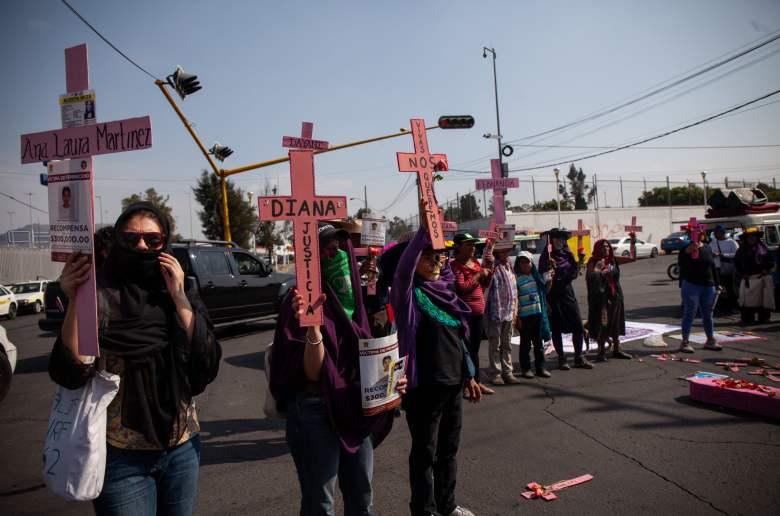 madres-de-vctimas-y-colectivas-del-edomex-le-hacen-frente-a-la-injusticia-y-el-feminicidio_49128551867_o