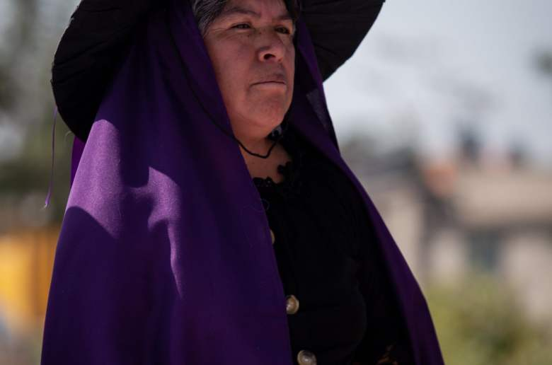 madres-de-vctimas-y-colectivas-del-edomex-le-hacen-frente-a-la-injusticia-y-el-feminicidio_49128571442_o