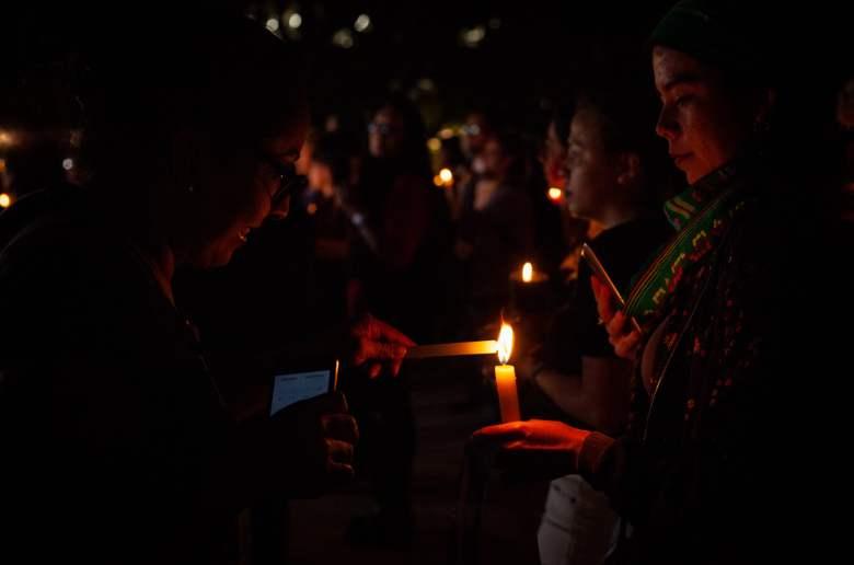 velada-contra-el-feminicidio-25-de-noviembre-de-2019_49129129713_o