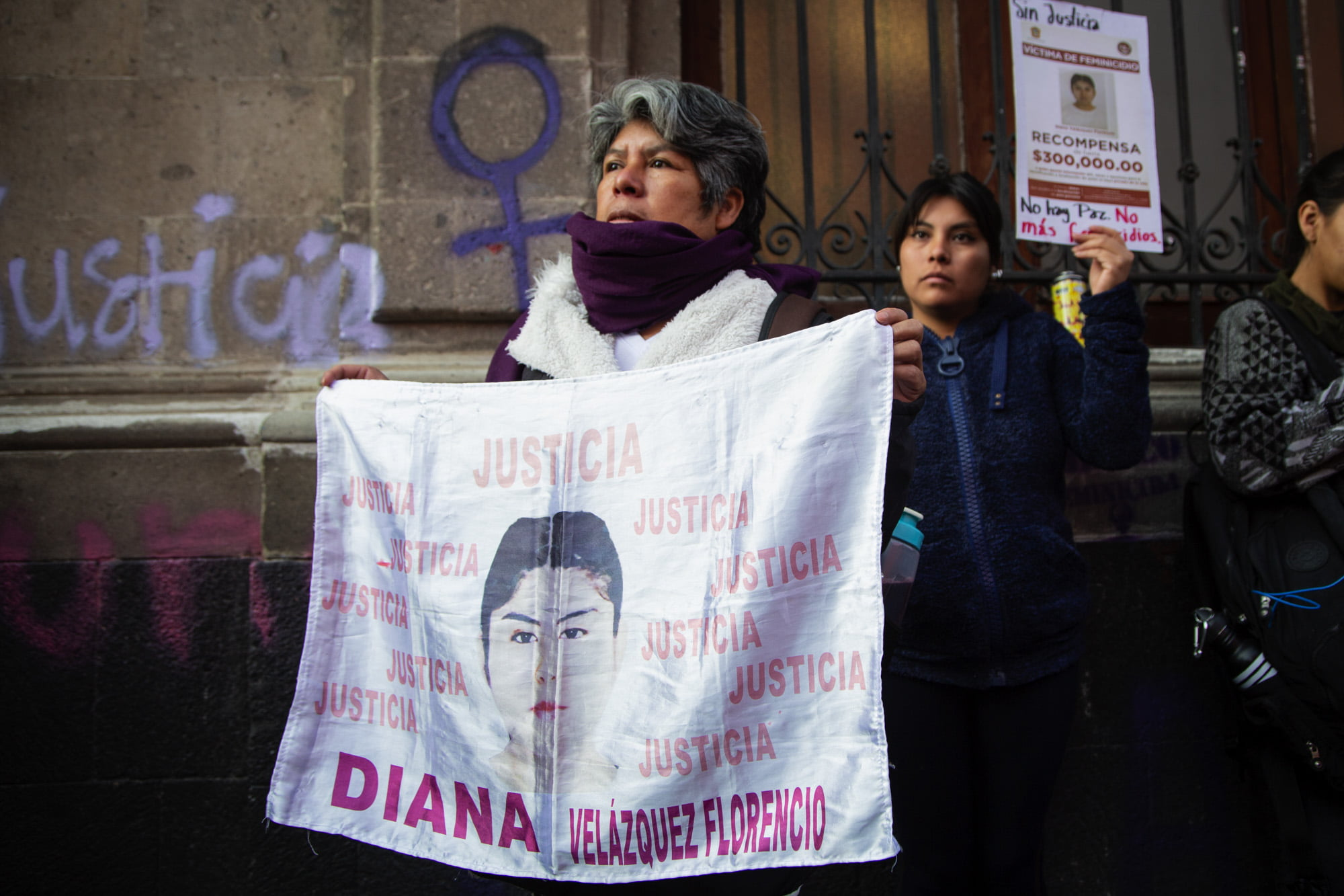 CIMACFoto Hazel Zamora Mendieta