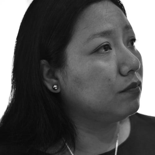 Adriana Fuentes Manzo