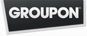 https://i2.wp.com/cimage.adobe.com/groupon/images/sm-groupon-logo.jpg?w=1170