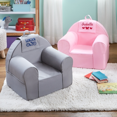 First Birthday Gifts Baby S 1st Birthday Ideas Gifts Com